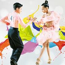Открыт набор на новый танцевальный сезон 2014-2015